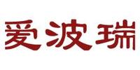 天津愛波瑞科技發展有限公司