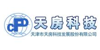 ag5888.com|HOME市天房科技发展股份有限公司