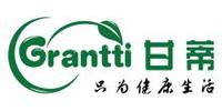 天津甘蒂国际贸易有限公司