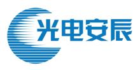 天津光电安辰信息技术股份有限公司