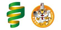 天食康谊(天津)餐饮管理有限公司