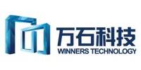 河北万石信息技术有限公司(分支机构)