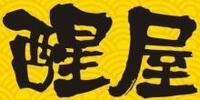 郑州三醒餐饮管理服务亚博体育APP,亚博app下载