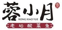 郑州樱桃里餐饮管理亚博体育APP,亚博app下载