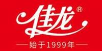 鄭州佳龍食品有限公司