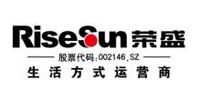 河南荣佑房地产开发有限公司 (分支机构)