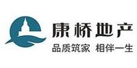 鄭州康橋房地產開發有限責任公司