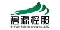 河南碧源控股集團有限公司