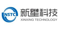 河南省新星科技有限公司