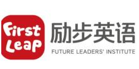 郑州市金水区励步英语培训中心