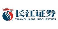 长江证券股份有限公司武汉创业路证券营业部