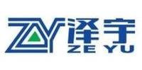 亚博娱乐平台网市泽宇环保科技有限公司