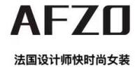 武汉星月神话商贸有限公司