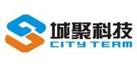 武汉城聚科技有限公司