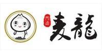 武汉西迪餐饮管理有限公司