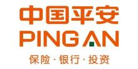 中国平安人寿保险股份有限公司湖北分公司