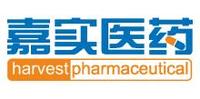 嘉实(湖南)医药科技有限公司