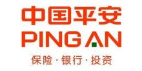 中国平安人寿保险股份有限公司湖南省直属第五支公司