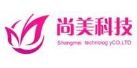 长沙尚美网络科技有限公司