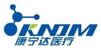 湖南康宁达医疗科技股份有限公司