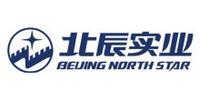 长沙北辰房地产开发有限公司