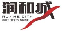 湖南润和城实业有限公司