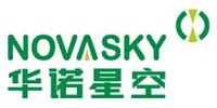 湖南华诺星空电子技术有限公司