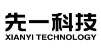 湖南大唐先一科技亚博体育vip专线