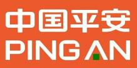 中国平安人寿保险股份有限公司湖南省直属区域服务第四支公司