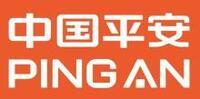 中国平安人寿保险股份有限公司湖南分公司