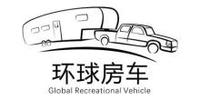 上海谷途旅游关注公众号领红包软件江西分公司