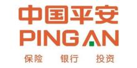 中国平安人寿保险股份有限公司沈阳电话销售中心