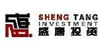 西安盛唐投資集團