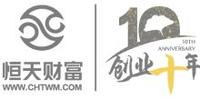 恒天中岩投资管理有限公司亚博体育appapp下载分公司
