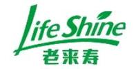 濟南老來壽生物集團股份有限公司