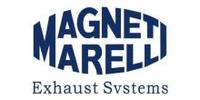 合肥马瑞利排气系统有限公司(分支机构)
