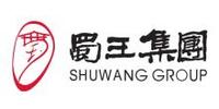 蜀王餐饮投资控股集团有限公司