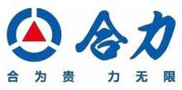 贵州合力惠民民生超市股份有限公司