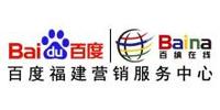 福建百纳在线网络技术环亚娱乐ag88真|优惠