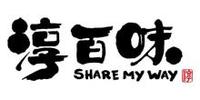 福州市淳百味餐饮管理有限公司