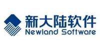 福建新大陸軟件工程有限公司