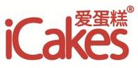 福州市米饭品牌管理有限责任公司