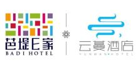 云南芭堤酒店管理有限公司