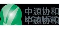 辽宁和泽生物科技有限公司