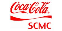 可口可樂裝瓶商生產(石家莊)有限公司