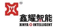 湖南鑫耀智能科技发展有限公司