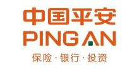 中国平安财产保险股份有限公司黑龙江分公司