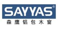 yabo0vip森鹰窗业股份有限公司