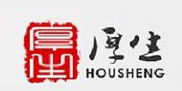安徽省厚生医疗产业投资管理有限公司