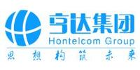 亨达科技集团股份有限公司